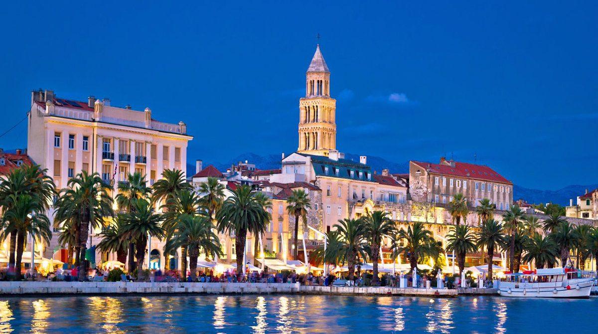 Town-Split-Croatia-by-xbrchx