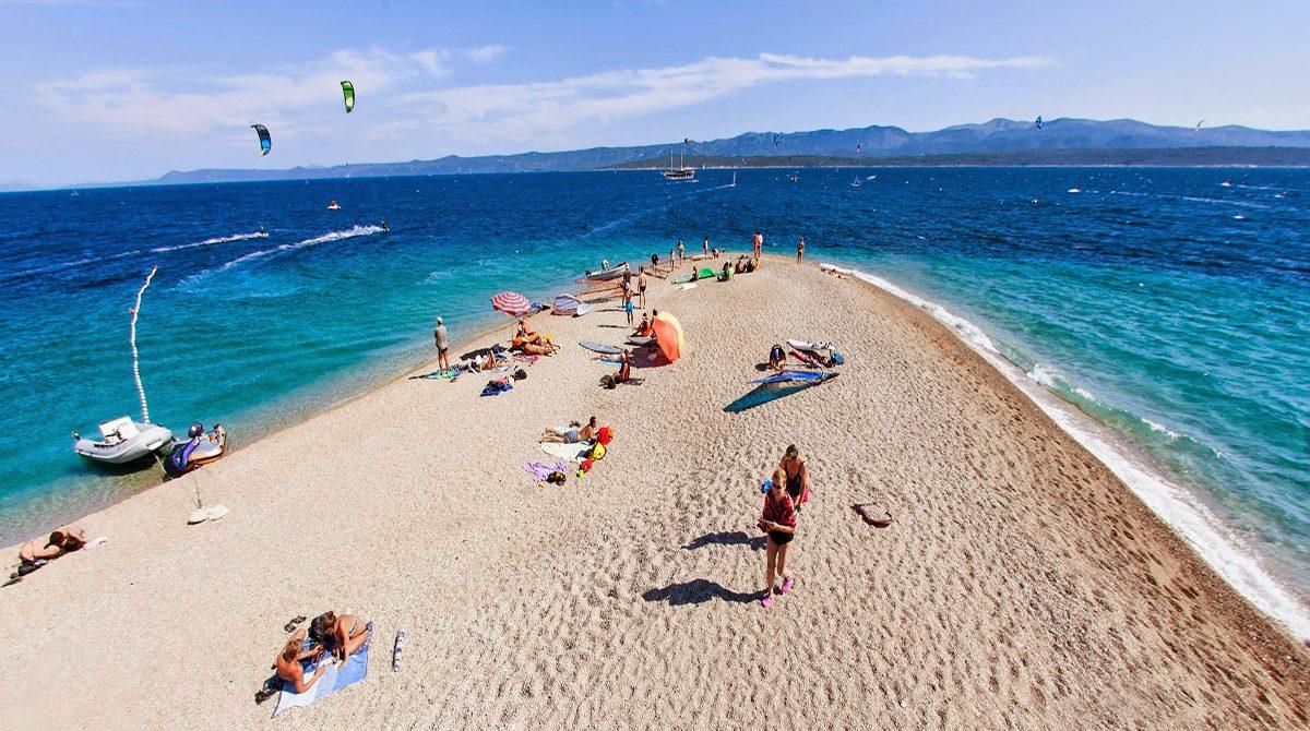 bol-brac-croatia-zlatni-rat-windsurfing
