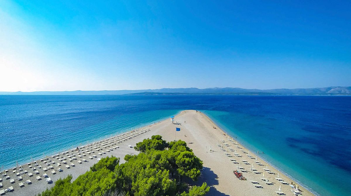 croatia-40166431-1505400193-ImageGalleryLightboxLarge